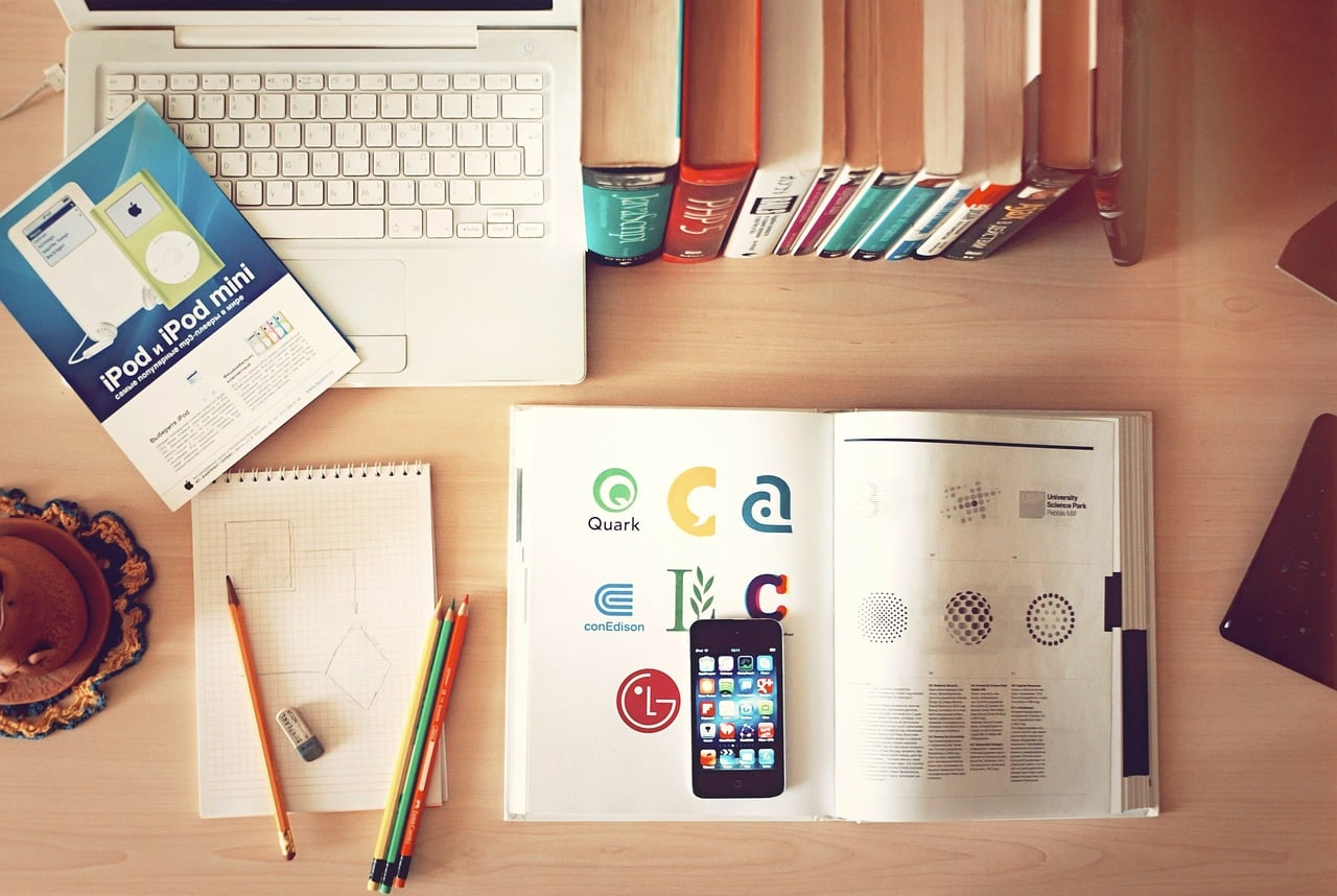 Online Learning Portals are Changing the Way we Learn